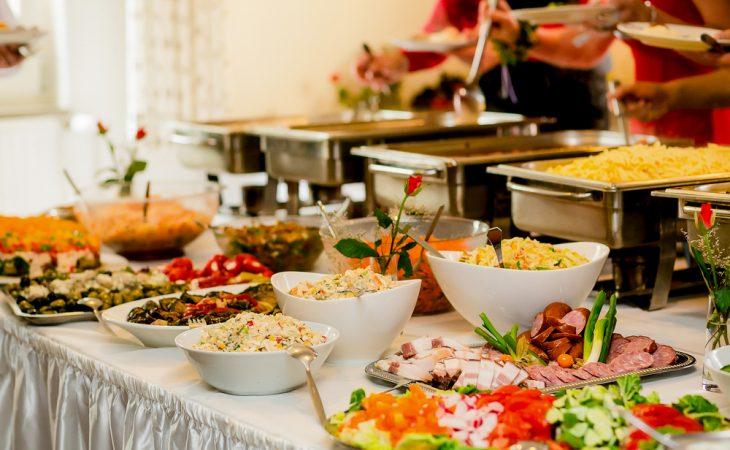 Le Canada, une destination culinaire qui séduit Image