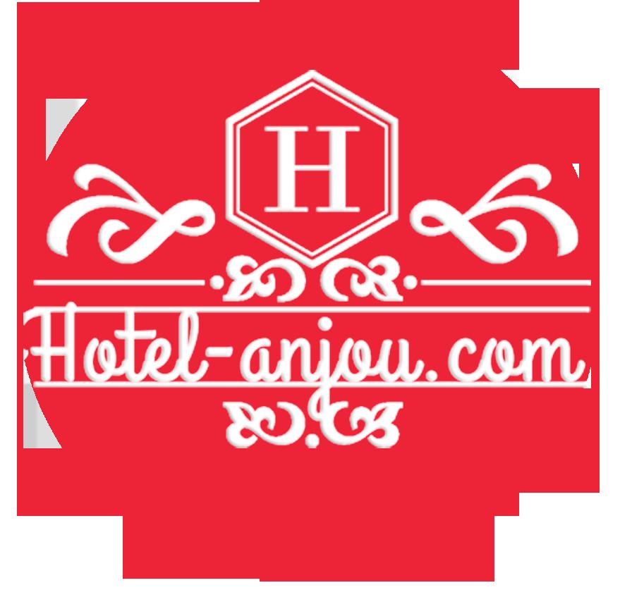Hotel-anjou.com's Company logo