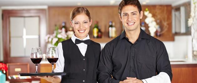 Hôtellerie : les qualités nécessaires pour les employés Image